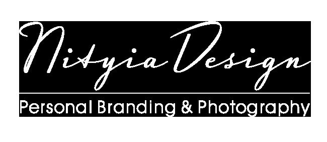 Nityia Design
